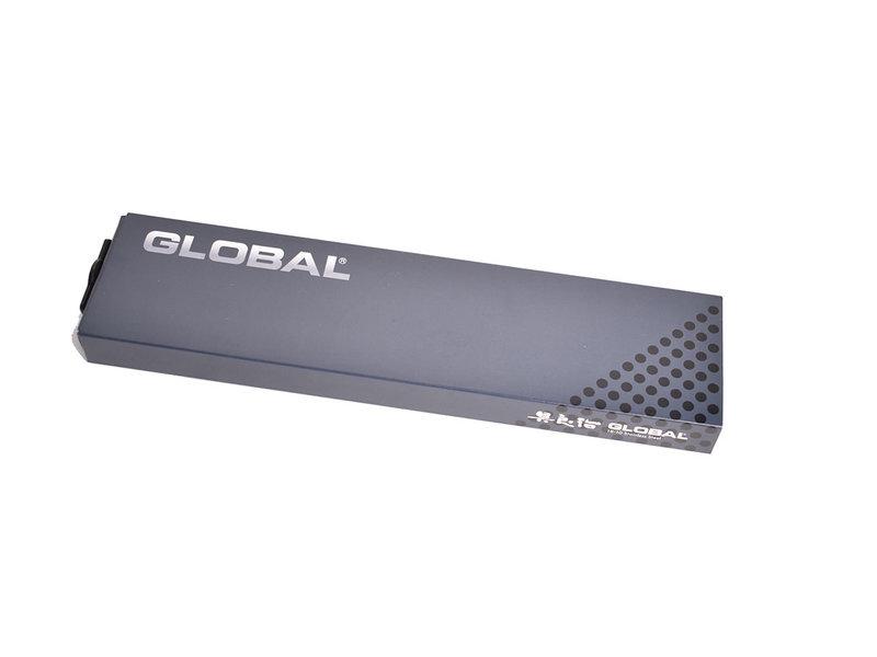 Global Global GS-serie - GS107 serveerpincet