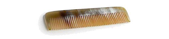 Haarborstels & kammen