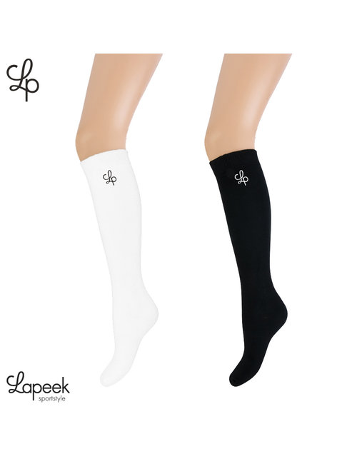 Lapeek sport stockings