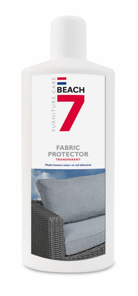 Fabric protector 1000ml