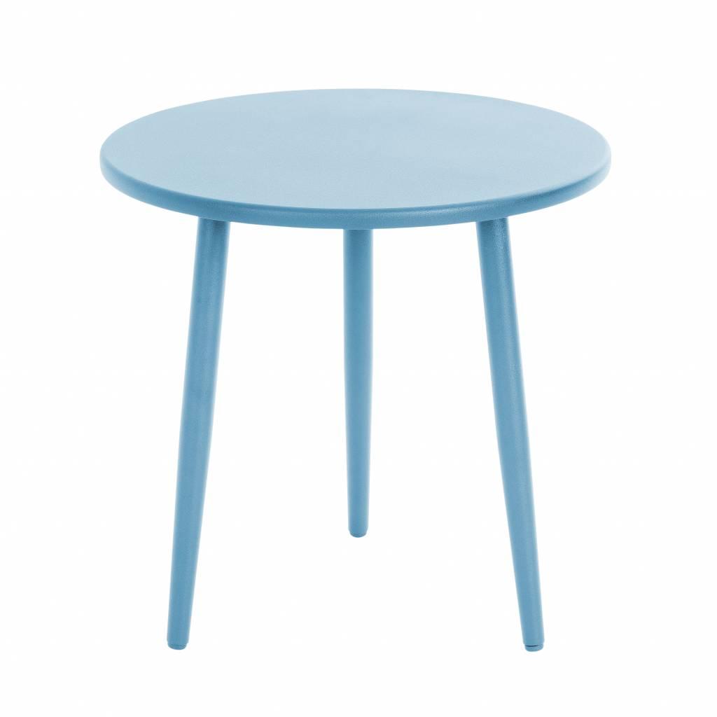 Coppa lounge tafels  50cm