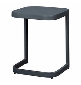 Scaloppino sidetable