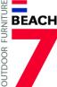 Beach7 tuinmeubelen,official site!