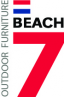 Beach7 tuinmeubelen,official site!