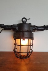 Factory light
