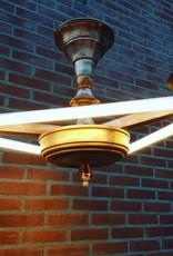 Unieke hanglamp / plafondlamp