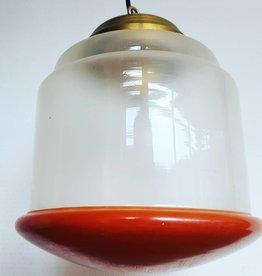 Philihome Zeldzame Philihome Philips hanglamp