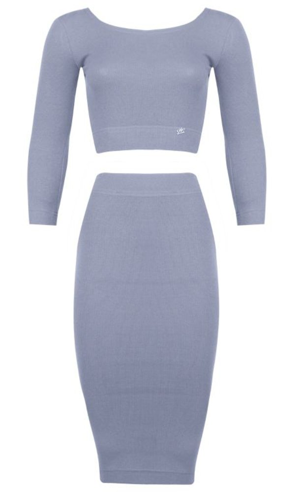 MIREIRO TWO PIECE