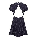 Cute Dots Dress