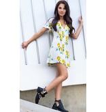 Lema Dress