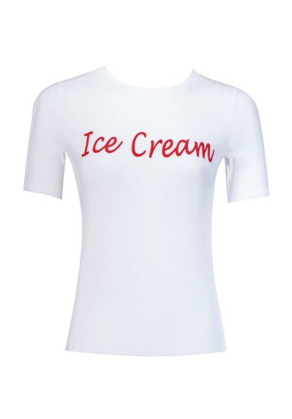 ICE CREAM TEE