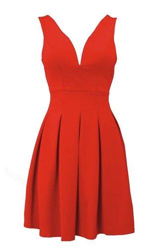 IVY DRESS