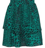 Panter Skirt