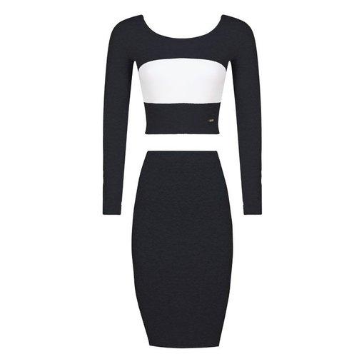 53ea44243873f2 Zwarte jurkjes online bestellen
