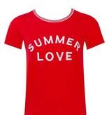 Summer Love Tee  - Copy