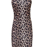 Esra dress