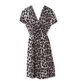 Kristy dress