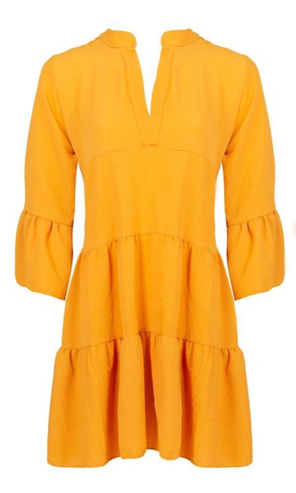 Davy dress