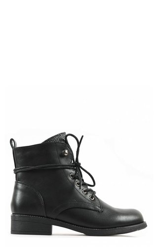 FAY BOOTS