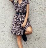 Loulou dress