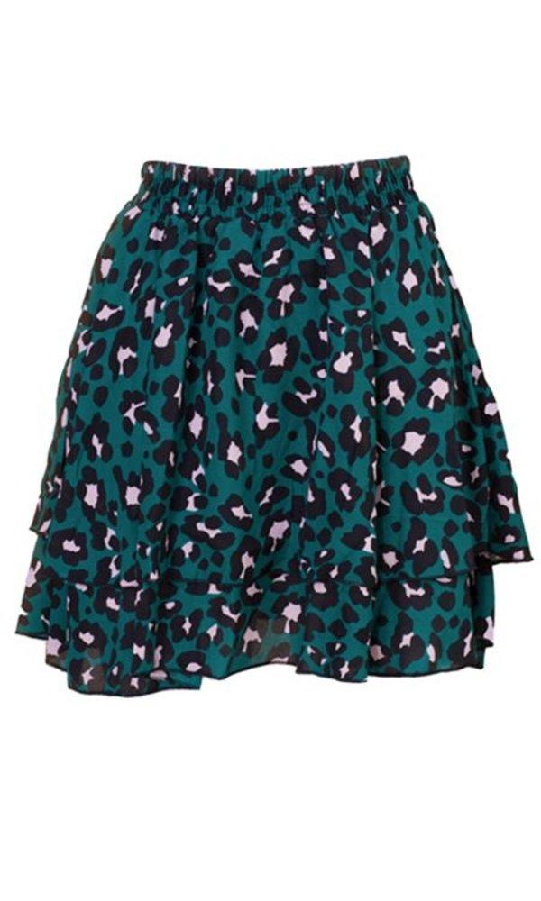 Fazia skirt
