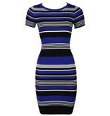 Cathy dress
