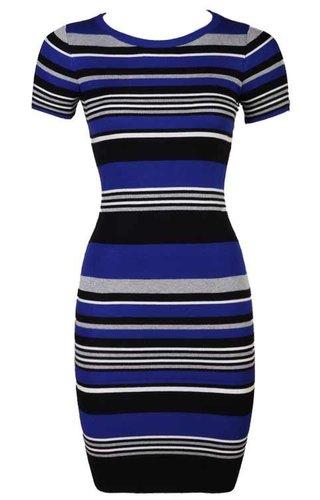 4d291b830e6e08 Shop the most beautiful dresses online! - Jurkjes.com