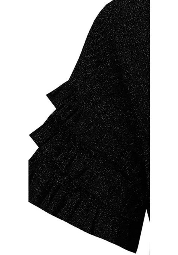 DARIA GLITTER DRESS