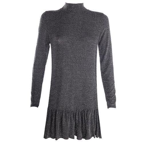 LAUREN SPARKLE DRESS