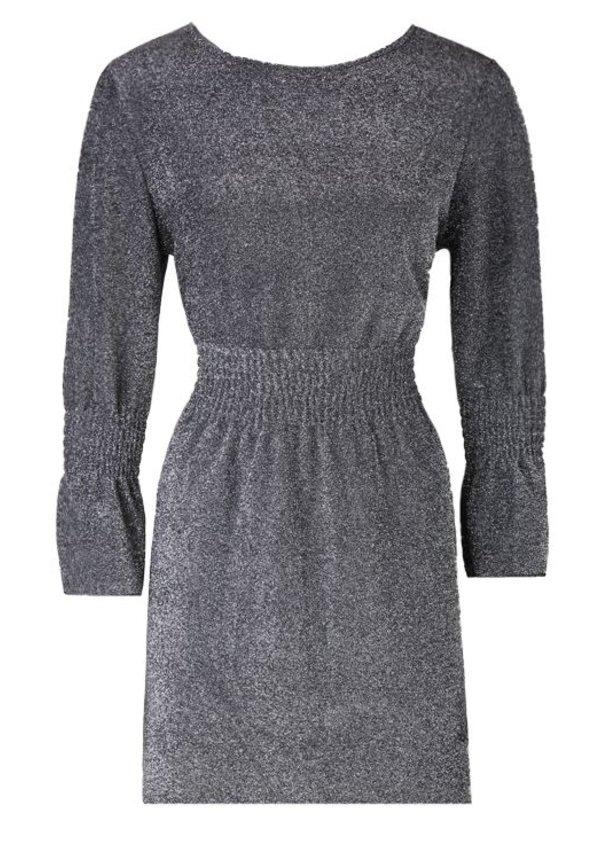 LUNA GLITTER DRESS