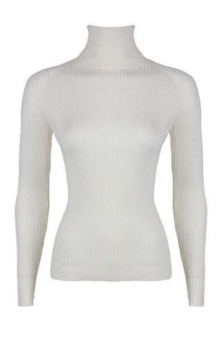 ANNELOT SWEATER