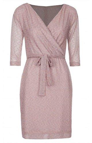 14cec8f2e21c49 Bruiloft jurkjes online bestellen