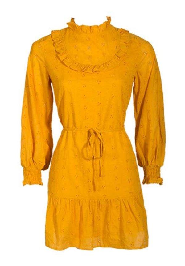 PIEN DRESS