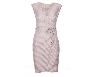 764ff1c7a47f10 Coltrui Jurk Zara  Coltruien voor dames nieuwe collectie online zara ...