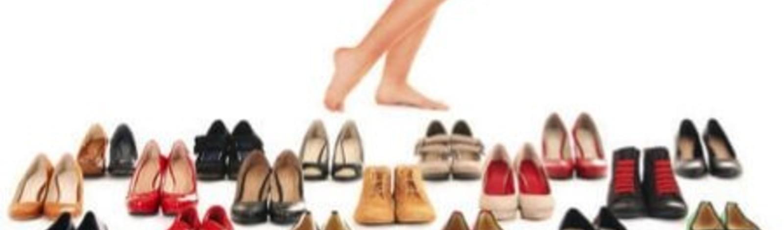 stabiele kwaliteit goedkoop kopen koop uitverkoop Welke schoenen onder jurkjes? - Jurkjes.com