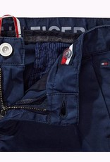 Tommy Hilfiger Ame Skinny Chino