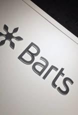 Barts Grover Earflap