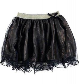 NONO Nylin Mesh Skirt