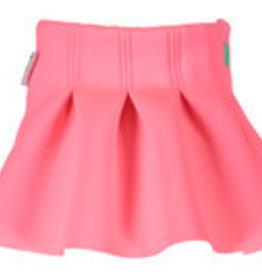 B.Nosy Girly Sportitive Neopreen Skirt