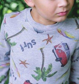 Like Flo SweaterSurf