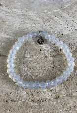 Miracles Bracelet