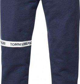 Tommy Hilfiger Essential Hilfiger S