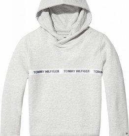 Tommy Hilfiger Hilfiger Logo Hoody