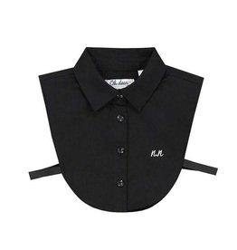 Nik & Nik Shirt Collar
