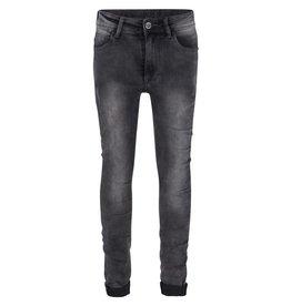 Indian Blue Jeans Grey Brad Super Skinny
