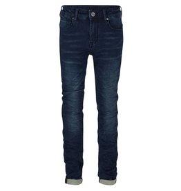 Indian Blue Jeans Blue Tom Slim Fit Jog