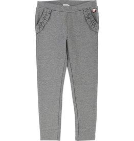 Carrément Beau Tracksuit Pants