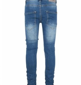 Indian Blue Jeans Blue Brad Super Skinny