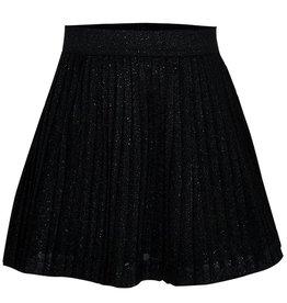 Someone Mai Skirt