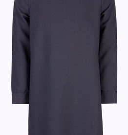 BY - BAR Girls Sienna Dress